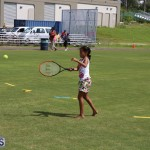 Youth Sports Expo Held At Sports Centre Bermuda September 2015 (70)