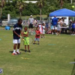 Youth Sports Expo Held At Sports Centre Bermuda September 2015 (72)