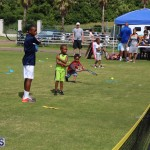 Youth Sports Expo Held At Sports Centre Bermuda September 2015 (73)