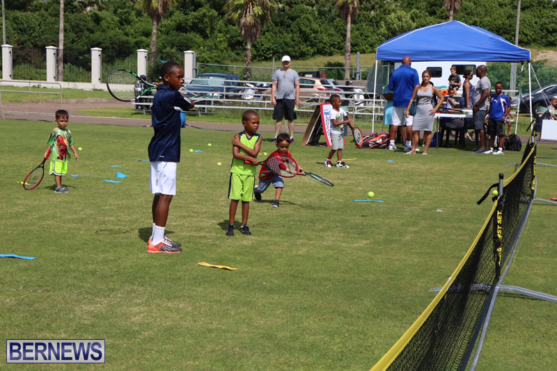 Youth-Sports-Expo-Held-At-Sports-Centre-Bermuda-September-2015-73