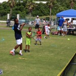 Youth Sports Expo Held At Sports Centre Bermuda September 2015 (74)