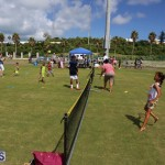 Youth Sports Expo Held At Sports Centre Bermuda September 2015 (75)