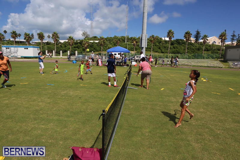 Youth-Sports-Expo-Held-At-Sports-Centre-Bermuda-September-2015-75