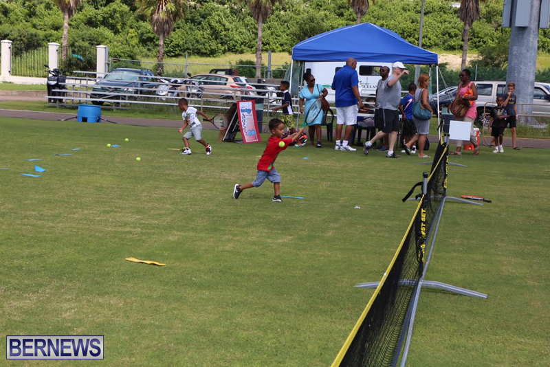 Youth-Sports-Expo-Held-At-Sports-Centre-Bermuda-September-2015-76