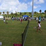 Youth Sports Expo Held At Sports Centre Bermuda September 2015 (77)