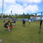Youth Sports Expo Held At Sports Centre Bermuda September 2015 (78)