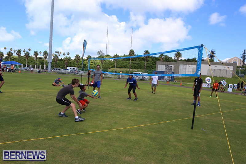 Youth-Sports-Expo-Held-At-Sports-Centre-Bermuda-September-2015-78