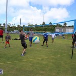 Youth Sports Expo Held At Sports Centre Bermuda September 2015 (80)