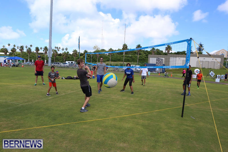 Youth-Sports-Expo-Held-At-Sports-Centre-Bermuda-September-2015-80