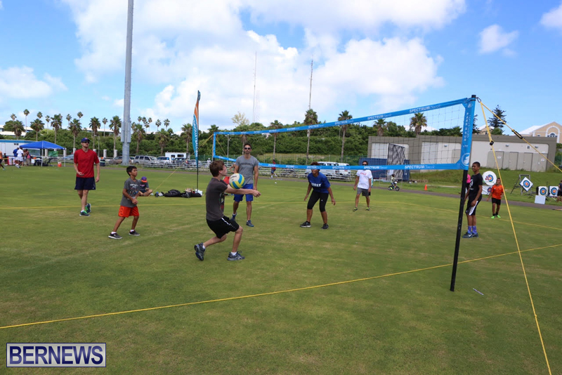 Youth-Sports-Expo-Held-At-Sports-Centre-Bermuda-September-2015-81