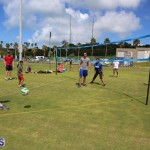 Youth Sports Expo Held At Sports Centre Bermuda September 2015 (82)