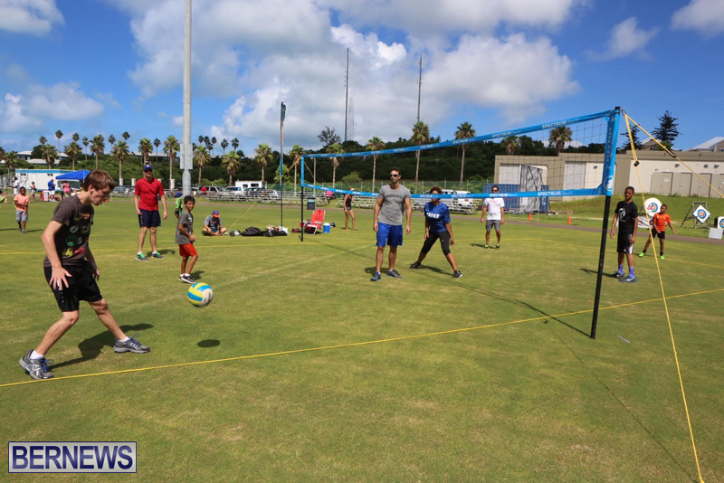 Youth-Sports-Expo-Held-At-Sports-Centre-Bermuda-September-2015-82
