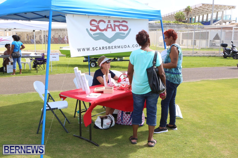 Youth-Sports-Expo-Held-At-Sports-Centre-Bermuda-September-2015-84