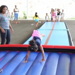 Youth Sports Expo Held At Sports Centre Bermuda September 2015 (91)