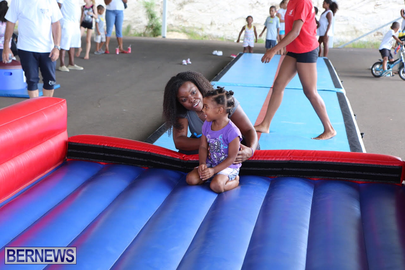 Youth-Sports-Expo-Held-At-Sports-Centre-Bermuda-September-2015-96