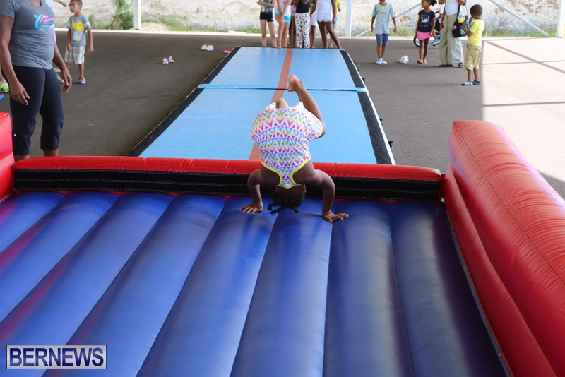 Youth-Sports-Expo-Held-At-Sports-Centre-Bermuda-September-2015-99