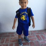 back-to-school-2-11