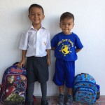back-to-school-2-12