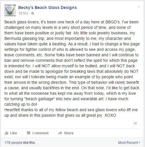 beckys-beach-glass-response-fb