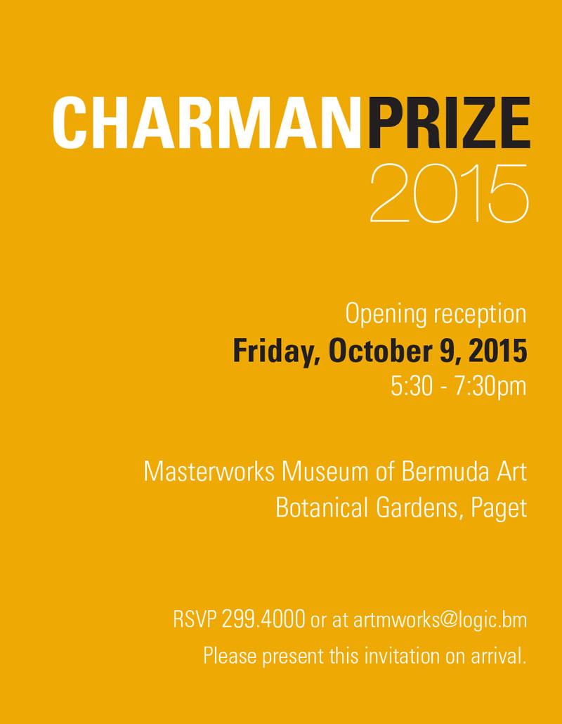charman exhibit 2015 invite proof1