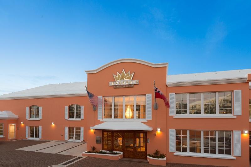 inverurie hotel_room Bermuda September 2015