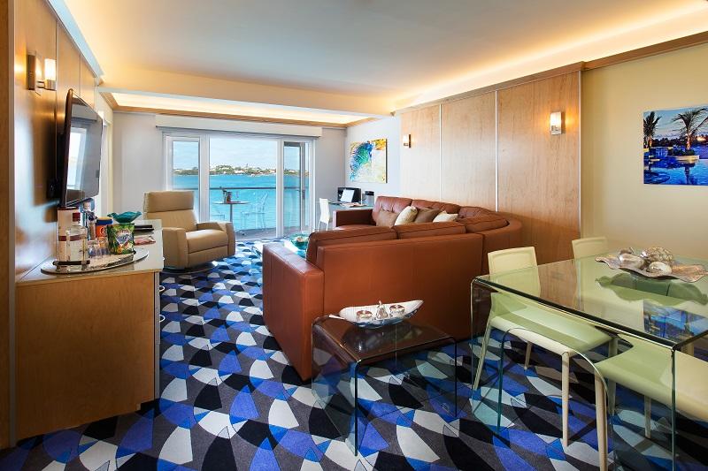 inverurie hotel_room_interior Bermuda September 2015