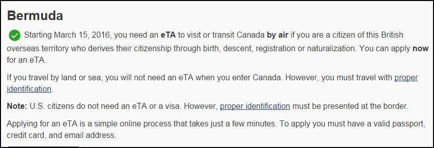 screencapture-www-cic-gc-ca-english-visit-visas