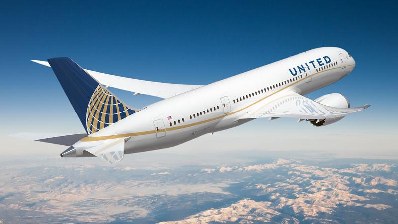 united-airlines-generic kj23
