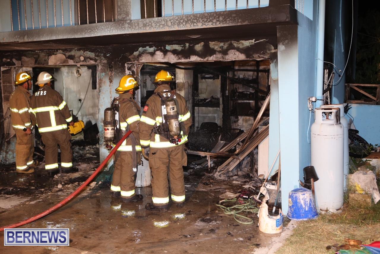 warwick fire sept 10 2015 (1)
