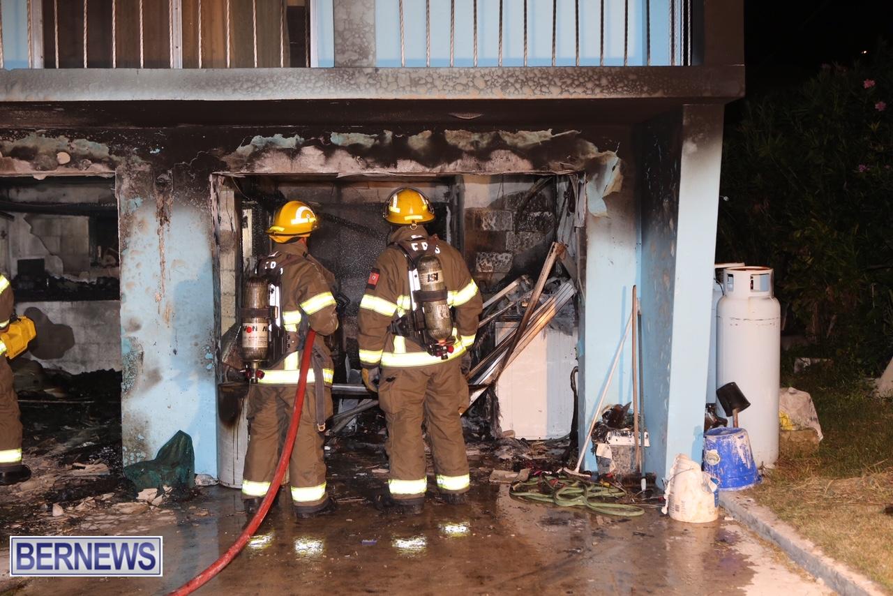 warwick fire sept 10 2015 (2)
