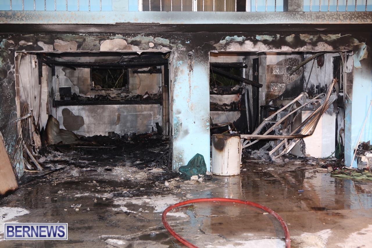 warwick fire sept 10 2015 (4)