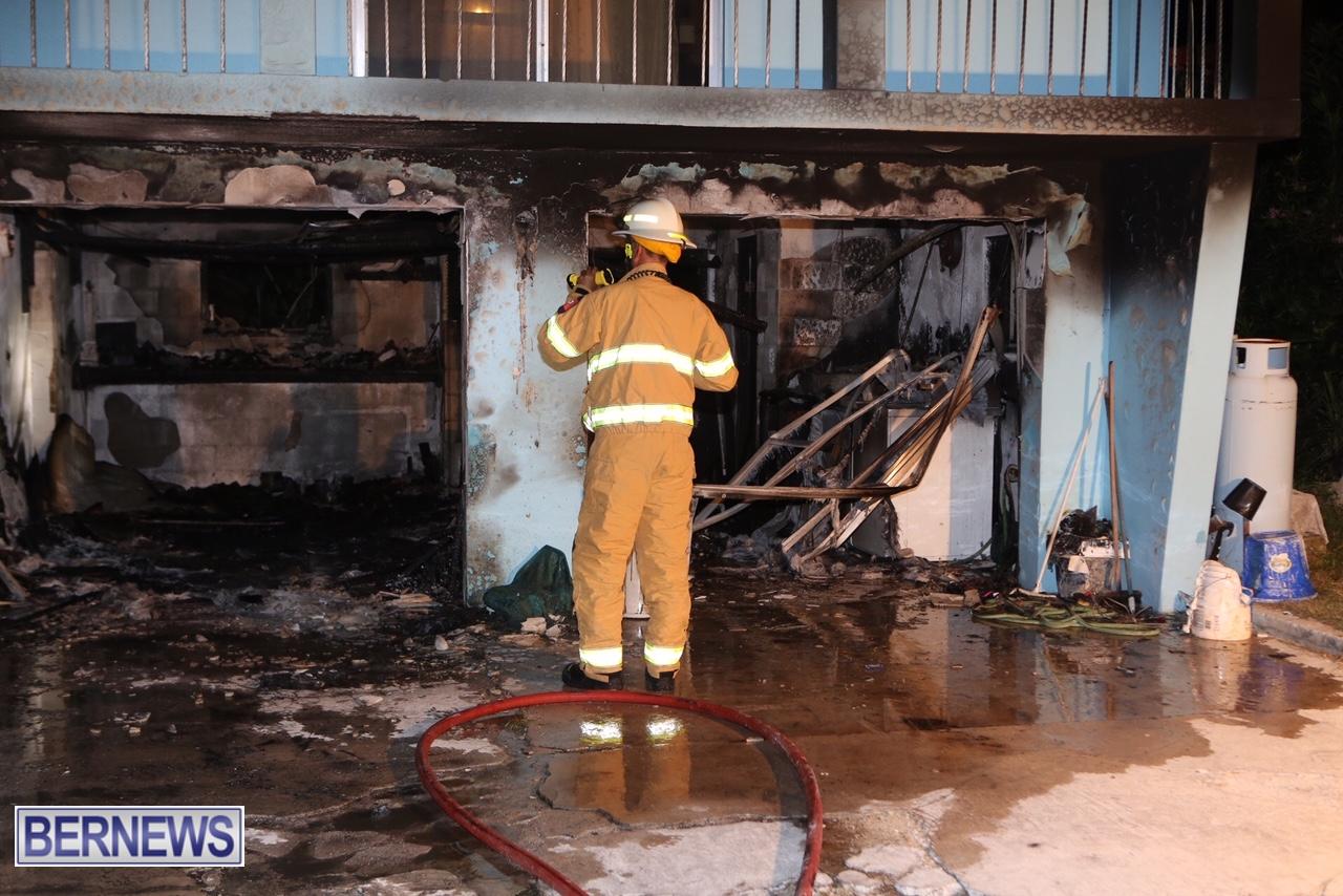 warwick fire sept 10 2015 (5)