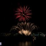 2015 America's Cup fireworks bermuda (12)