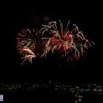 2015 America's Cup fireworks bermuda (7)