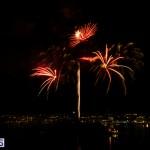 2015 America's Cup fireworks bermuda (9)