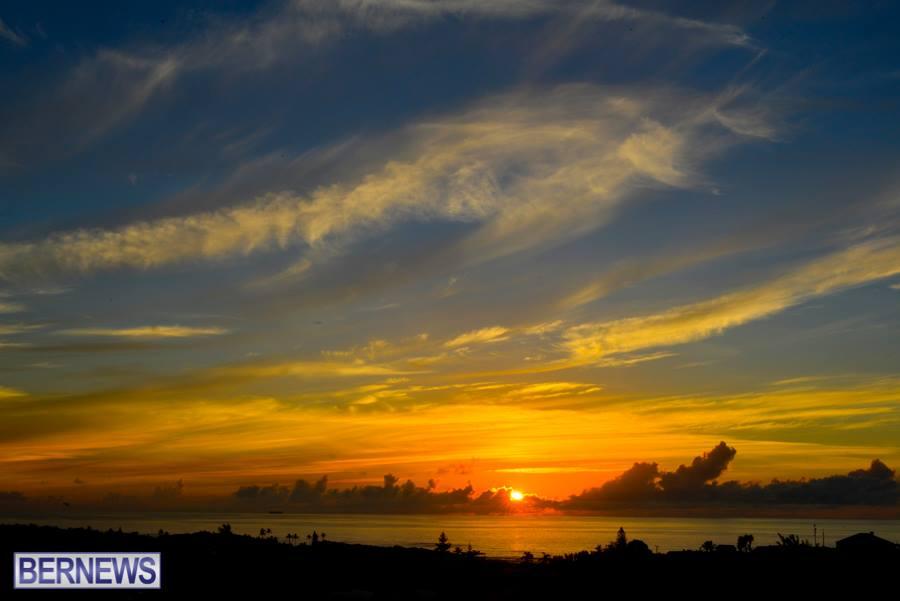 526-Sunrise-Bermuda-Generic-October-2015
