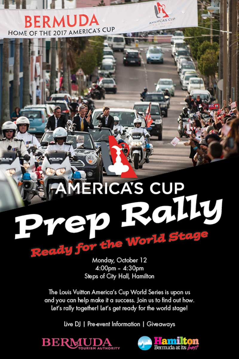 AC Prep Rally Flyer_Final