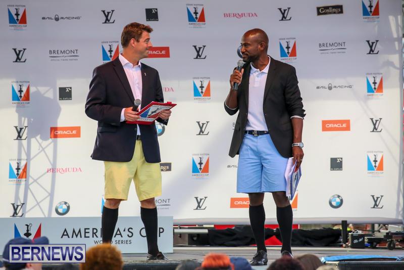 AC-World-Series-Awards-Ceremony-Bermuda-October-18-2015-1