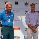 AC World Series Awards Ceremony Bermuda, October 18 2015-14