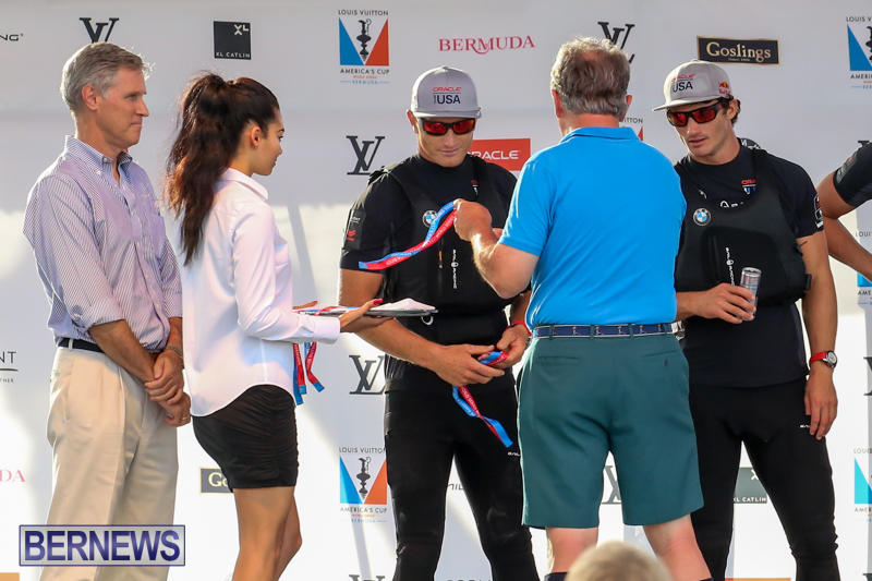 AC-World-Series-Awards-Ceremony-Bermuda-October-18-2015-21