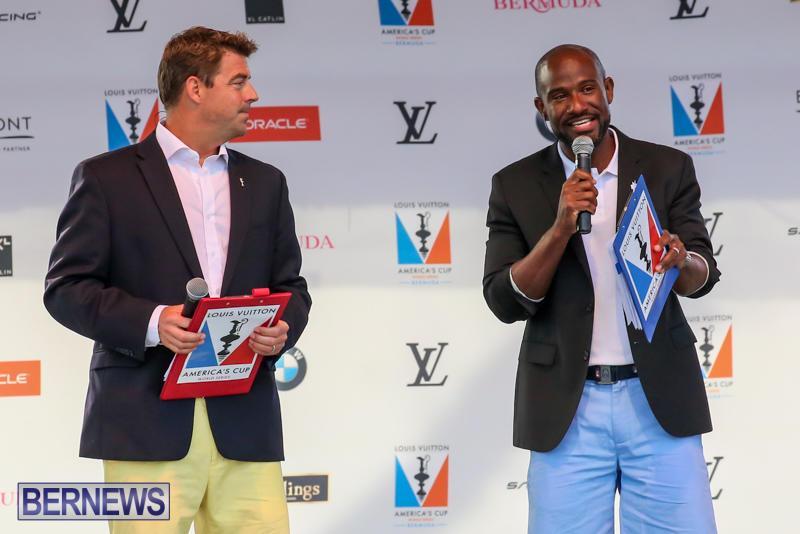 AC-World-Series-Awards-Ceremony-Bermuda-October-18-2015-3