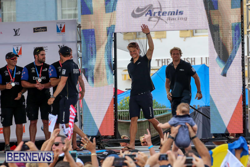 AC-World-Series-Awards-Ceremony-Bermuda-October-18-2015-35