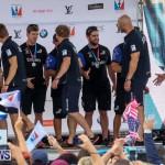 AC World Series Awards Ceremony Bermuda, October 18 2015-38