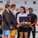 AC World Series Awards Ceremony Bermuda, October 18 2015-42