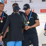 AC World Series Awards Ceremony Bermuda, October 18 2015-50