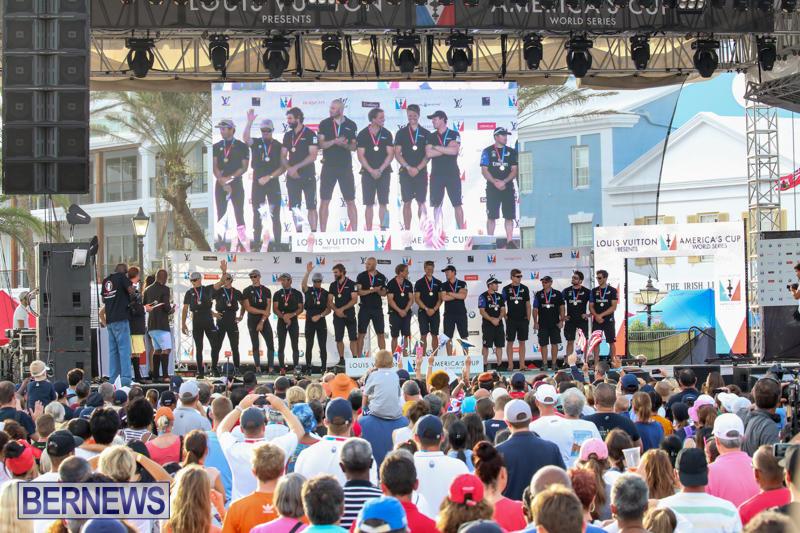 AC-World-Series-Awards-Ceremony-Bermuda-October-18-2015-52
