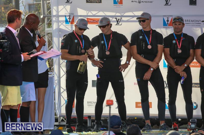 AC-World-Series-Awards-Ceremony-Bermuda-October-18-2015-53