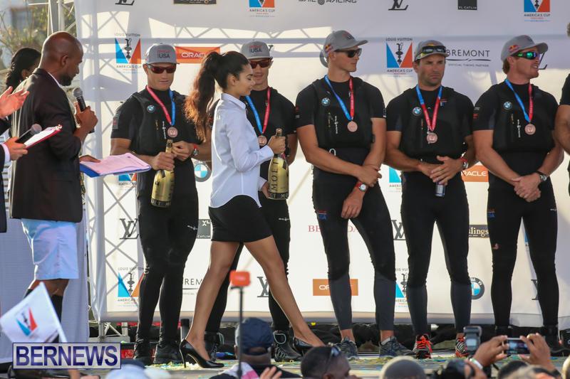 AC-World-Series-Awards-Ceremony-Bermuda-October-18-2015-54