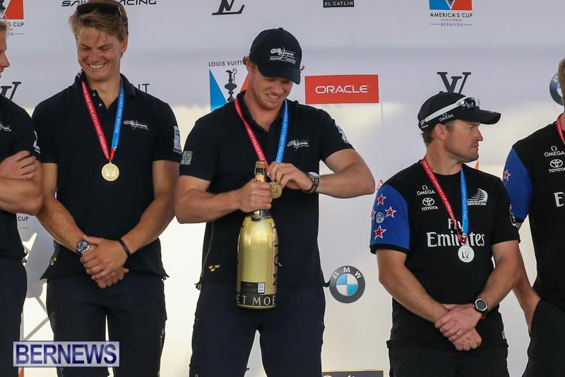AC-World-Series-Awards-Ceremony-Bermuda-October-18-2015-57