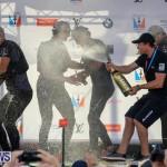 AC World Series Awards Ceremony Bermuda, October 18 2015-60